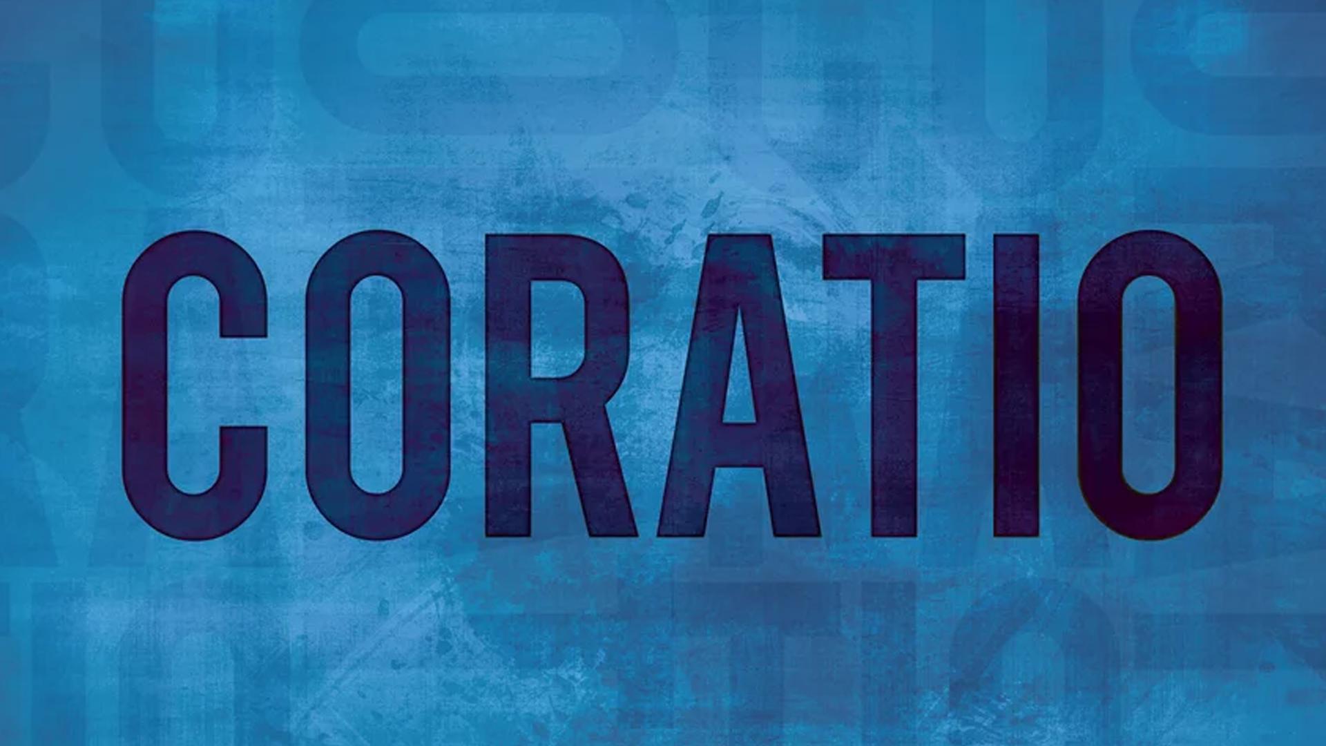 Trailer Documentário Coratio - Linha de Pensamento