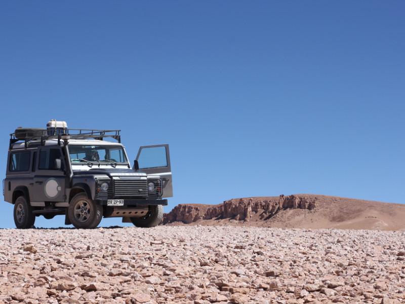 landrover deserto_LinhaDePensamento